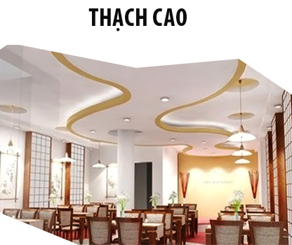 >Thạch cao